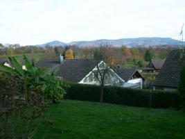 Foto 4 Verkaufe 2-3 Famillienhaus ohne Makler Gebühren