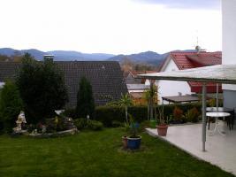 Foto 5 Verkaufe 2-3 Famillienhaus ohne Makler Gebühren