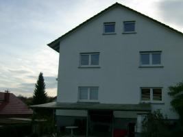Foto 8 Verkaufe 2-3 Famillienhaus ohne Makler Gebühren