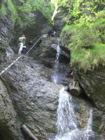 Foto 2 Verkaufe 3 Zi. Whg. in Slowakei - Hohe Tatra
