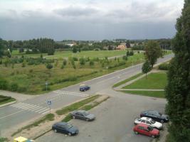 Foto 2 Verkaufe 3 z. w. in Litauen Stadt Tauroggen