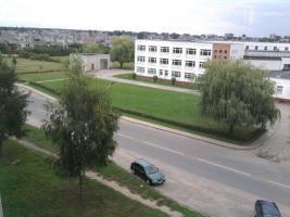 Foto 3 Verkaufe 3 z. w. in Litauen Stadt Tauroggen