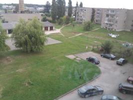 Foto 5 Verkaufe 3 z. w. in Litauen Stadt Tauroggen