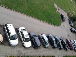 Foto 6 Verkaufe 3 z. w. in Litauen Stadt Tauroggen
