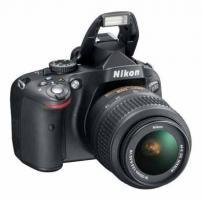 Verkaufe 4 Monate alte Nikon D5100+Kit18-55mm+OVP&Zubehör+SD Card