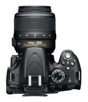Foto 2 Verkaufe 4 Monate alte Nikon D5100+Kit18-55mm+OVP&Zubehör+SD Card