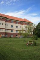 Verkaufe eine 46 m² 2 Zi WG in der CZ nähe Dresden Region Most- C7