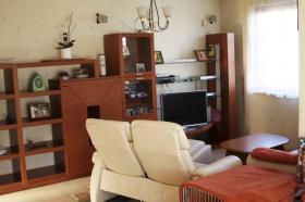 Foto 4 Verkaufe 6-Zimmer-Haus in der Stadt Mosonmagyaróvár