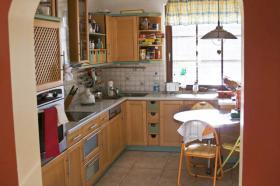 Foto 5 Verkaufe 6-Zimmer-Haus in der Stadt Mosonmagyaróvár