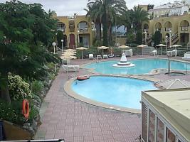 Verkaufe Apartement in Maspalomas Gran Canaria