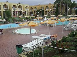 Foto 2 Verkaufe Apartement in Maspalomas Gran Canaria