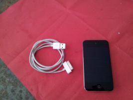Foto 2 Verkaufe Apple IPod