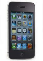Foto 2 Verkaufe Apple iPhone 4S mit 32 GB, Schwarz.