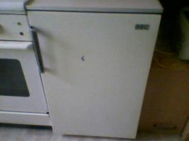 Verkaufe BBC-Kühlschrank