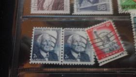 Foto 2 Verkaufe Briefmarkensammlung