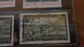 Foto 6 Verkaufe Briefmarkensammlung
