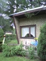 Foto 2 Verkaufe Bungalow auf Pachtgrundstück in Gosen-Neu Zittau/Seddinseenähe