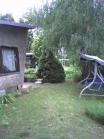 Foto 3 Verkaufe Bungalow auf Pachtgrundstück in Gosen-Neu Zittau/Seddinseenähe
