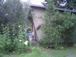 Foto 4 Verkaufe Bungalow auf Pachtgrundstück in Gosen-Neu Zittau/Seddinseenähe