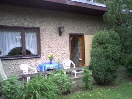 Foto 5 Verkaufe Bungalow auf Pachtgrundstück in Gosen-Neu Zittau/Seddinseenähe