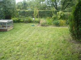 Foto 2 Verkaufe Bungalow auf R�gen in Kleingartenanlage