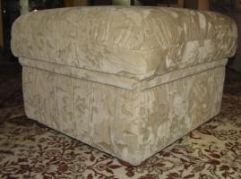 Foto 4 Verkaufe Couchgarnitur