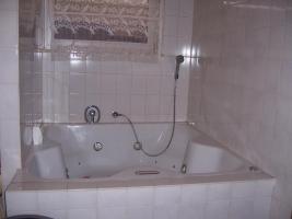 verkaufe dhh in 76768 berg s dpfalz bei w rth karlsruhe. Black Bedroom Furniture Sets. Home Design Ideas