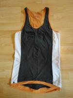 Verkaufe ein Damen Fitness- Laufshirt