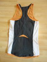 Foto 2 Verkaufe ein Damen Fitness- Laufshirt