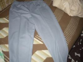Verkaufe Damenhosen in Kurzgröße 24