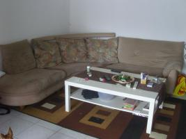 Verkaufe mein Desingner Sofa
