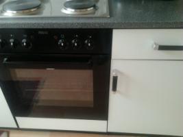 Foto 2 Verkaufe Einbauküche Top Zustand VHB 500€