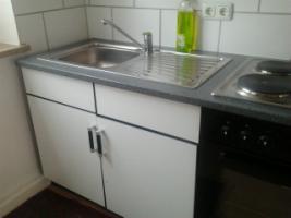Foto 3 Verkaufe Einbauküche Top Zustand VHB 500€