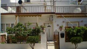Verkaufe Einfamilien Haus in Chalkida - Evia - Griechenland