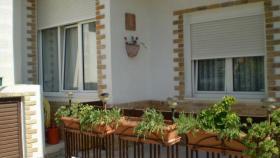 Foto 2 Verkaufe Einfamilien Haus in Chalkida - Evia - Griechenland