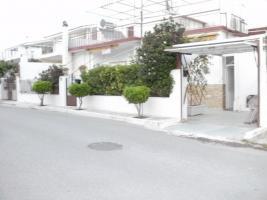 Foto 3 Verkaufe Einfamilien Haus in Chalkida - Evia - Griechenland