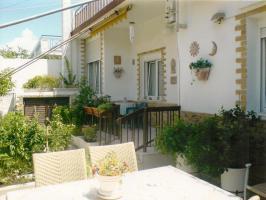 Foto 4 Verkaufe Einfamilien Haus in Chalkida - Evia - Griechenland