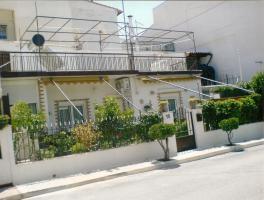 Foto 5 Verkaufe Einfamilien Haus in Chalkida - Evia - Griechenland