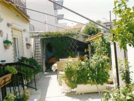 Foto 6 Verkaufe Einfamilien Haus in Chalkida - Evia - Griechenland