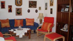 Foto 7 Verkaufe Einfamilien Haus in Chalkida - Evia - Griechenland