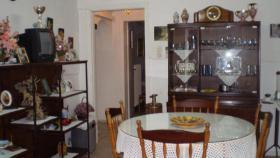 Foto 9 Verkaufe Einfamilien Haus in Chalkida - Evia - Griechenland