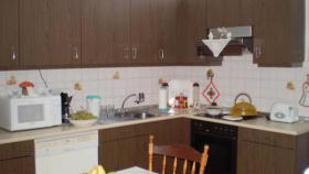 Foto 10 Verkaufe Einfamilien Haus in Chalkida - Evia - Griechenland