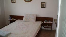 Foto 11 Verkaufe Einfamilien Haus in Chalkida - Evia - Griechenland