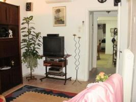 Foto 13 Verkaufe Einfamilien Haus in Chalkida - Evia - Griechenland
