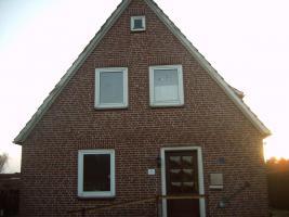 Verkaufe Einfamilienhaus in Oederquart