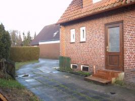 Foto 2 Verkaufe Einfamilienhaus in Oederquart