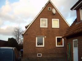 Foto 3 Verkaufe Einfamilienhaus in Oederquart