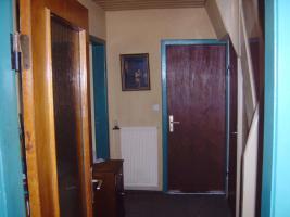 Foto 4 Verkaufe Einfamilienhaus in Oederquart