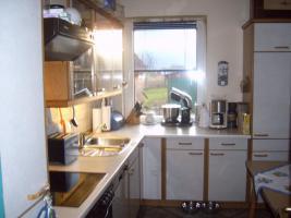 Foto 5 Verkaufe Einfamilienhaus in Oederquart