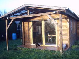 Foto 6 Verkaufe Einfamilienhaus in Oederquart